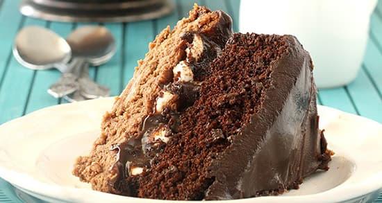 1481013324-thing-cake